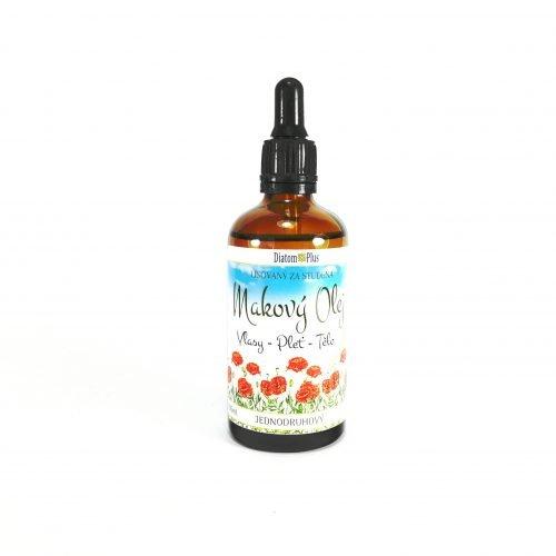 Makovy-olej-100-ml