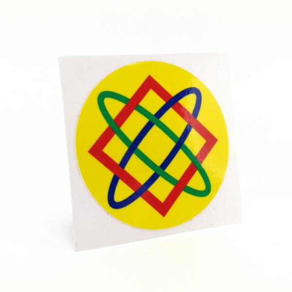 diatomplus-kremelina-logo-hviezda-lady-samolepka