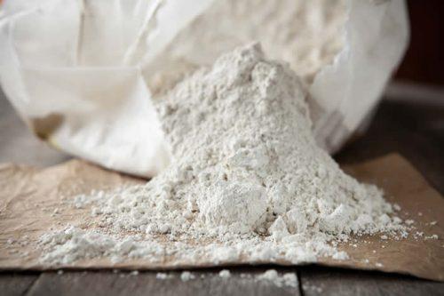 Potravinárska-kremelina-diatomplus