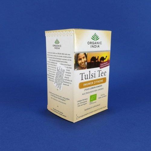 TULSI_TEE