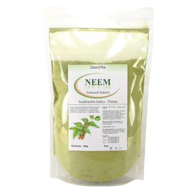 neem-diatomplus-500-gr-img-1