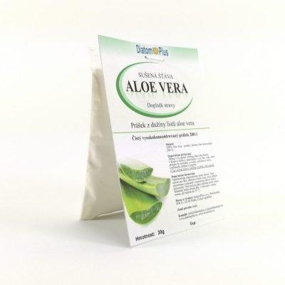 Aloe-Vera-DiatomPlus-Gel-Juice-Prasok.jpg