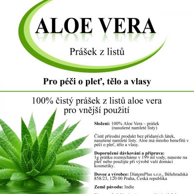 Aloe-Vera-DiatomPlus-50-g