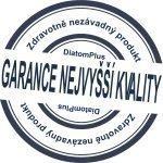 diatomplus-garance-kvality-stamp-cz