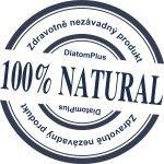 diatomplus-pure-natural-stamp-cz