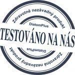 diatomplus-testovano-na-nas--stamp-cz