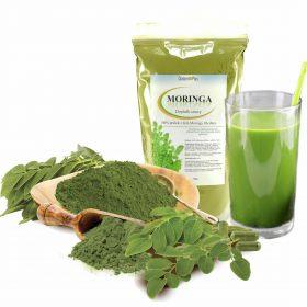 moringa oleifera prasok Diatomplus img 2