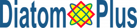 DiatomPlus Logo