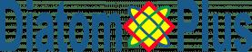 DiatomPlus Logo