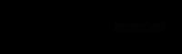 visa-mastercards-logo