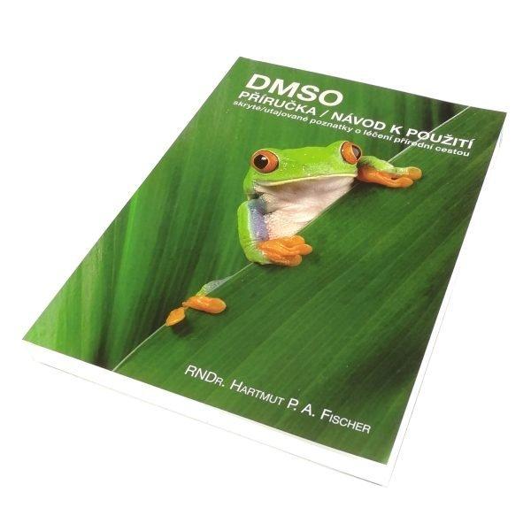 DMSO Príručka Návod na Použitie img3.resized