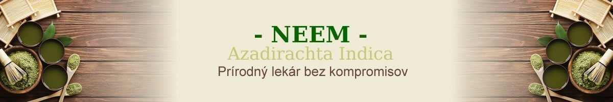 Neem Azadirachta Indica DiatomPlus