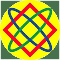 DiatomPlus