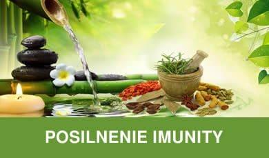 Posilnenie imunity img domov