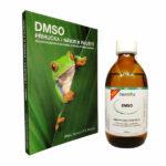 DMSO-knizka-xxl-300ml-sada